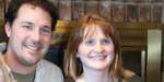 Craig and Lindsay Poe