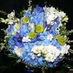 Diane's Bouquet